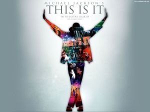 michael_jackson_this_is_it_04